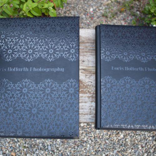 Fotograf Freiburg Album-5