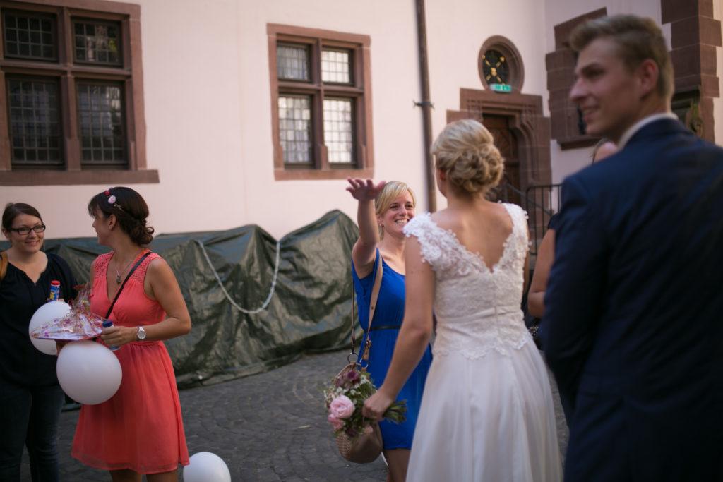 blog-katrin-und-chris-15