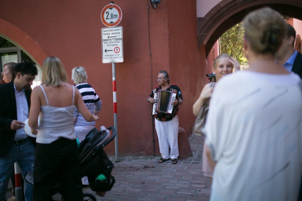blog-katrin-und-chris-20