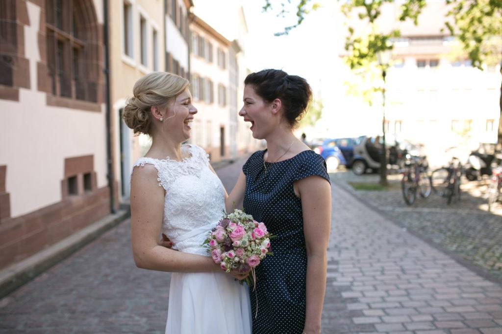 blog-katrin-und-chris-24