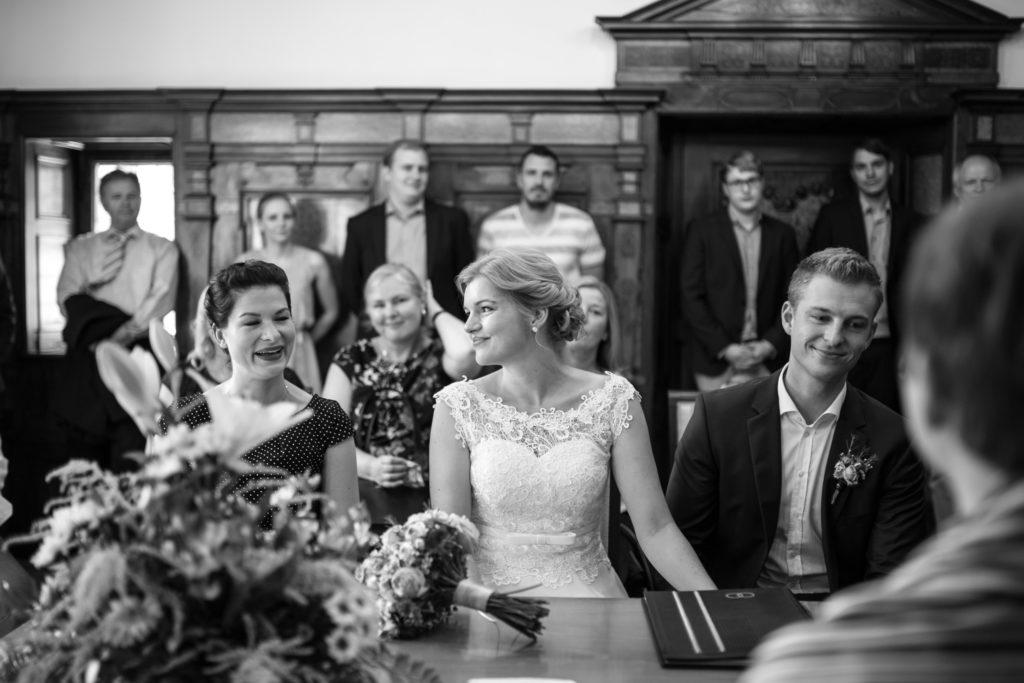 Hochzeit anmelden freiburg