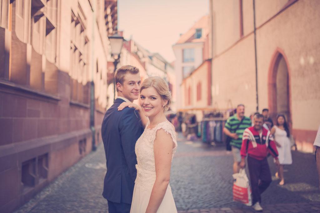 blog-katrin-und-chris-32