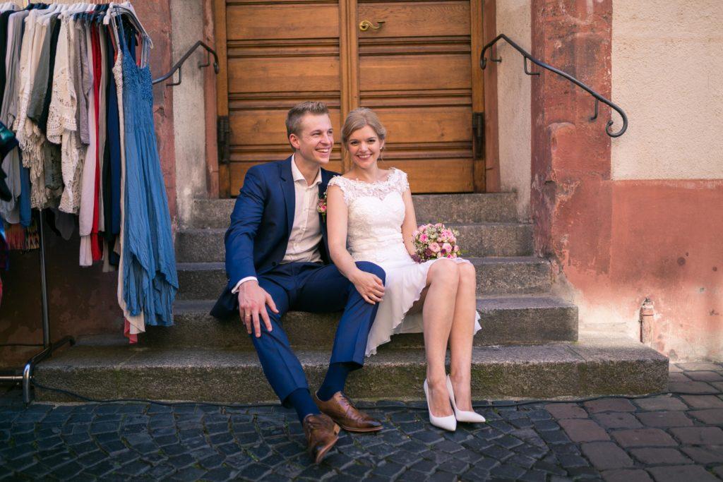 blog-katrin-und-chris-36