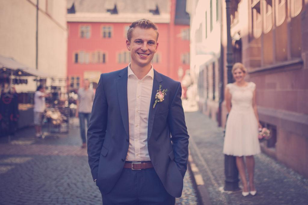 blog-katrin-und-chris-41